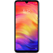 Смартфон Xiaomi Redmi Note 7 64GB Space Black
