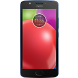 Смартфон Motorola Moto E4 Oxford Blue